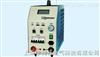 蓄电池容量放电测试仪