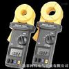 PROVA 5600/5601/5637钳形接地电阻测试仪