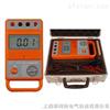 KD2531T等电位连接电阻测量仪