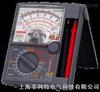 YX360TRF指针式万用表