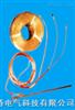 接地线 (10平方、16平方、25平方、35平方 )平口螺旋压紧式接地线