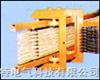 HXPnR-M、HXPnR-C、HXPnR- Ω系列单极组合式滑触线
