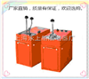 上海永上 THQ1-311/89联动控制台THQ1-311/89 THQ1系列 质量保证