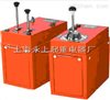 上海永上 TQK4-022/20联动控制台TQK4-022/20 TQK4系列 质量保证