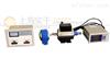 150N.m阀门扭矩测量设备_动态扭矩测试仪_扭矩仪型号