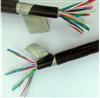 PTYL23-6芯铁路信号电缆6*1