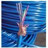 MHYVP4*2*7/0.43矿用屏蔽通信电缆